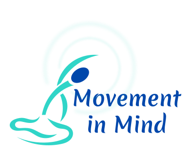 Movement In Mind